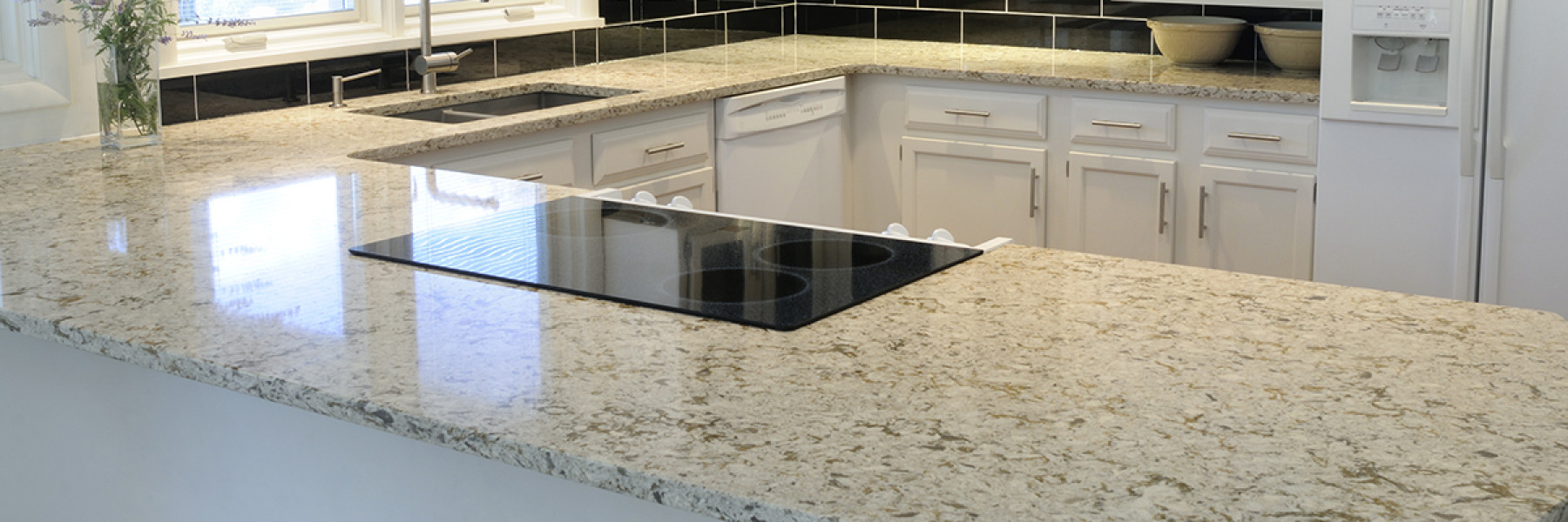 Beau Wholesale Granite Supplier | Helios Granite | Granite Supplier